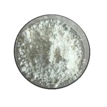 OEM Yak-Knochen-Kollagen-Peptid-Pulver