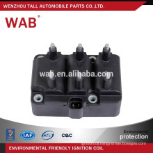 auto parts ignition coil525673 For CHRYSLER
