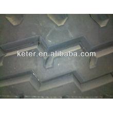 neumático blem 11R24.5