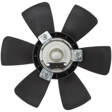 Good Quality for Radiator Motor Fan Volkswagen Radiator Cooling Fan 165 959 455 export to United Kingdom Factories