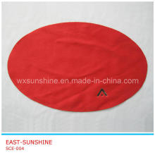 Microfiber Eyeglasses Cloth (SCE-004)