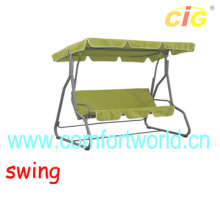 Swing Chair / Garden Swing (SGLP04316)