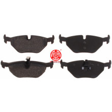 BRAKE PAD FOR BMW 3 SERIES 2.0/2.5