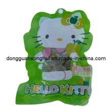 Irregular Candy Packaging Bag/Irregular Shaped Bag/Candy Bag