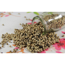 Pure Natural White Pepper Powder