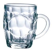 20oz / 570ml Beer Stein / Glass Mug / Beer Mug