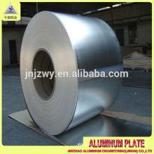 5182 H19 aluminium coils