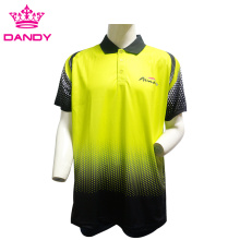 soft polo shirts breathable shirts