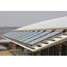 Solar Energy Produkt (SPB-58 / 1800-24)