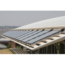 Separate Solar Collector (SPB-47/1500-12)