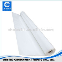 TPO waterproof building materials