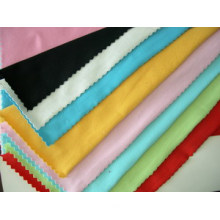 OEM/ODM for White Textile tc uniform shirt fabric supply to Canada Exporter