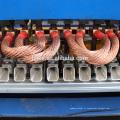 Китай габионных окне сетки сварочный аппарат