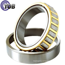 Cylindrical Roller Bearing Nu260-E-M1 for Rolling Mill