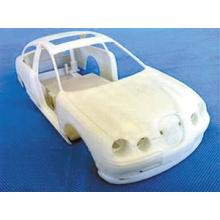 Imprimante 3d personnalisée Prototypage rapide Fabrication de prototypes en Chine Protocole prototype professionnel cnc