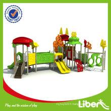 Sports Series Équipement de jeux pour enfants LE-TY005