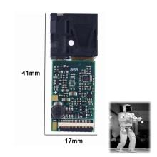 Roboter 20m Laser Distanz Sensor Kurzstrecken