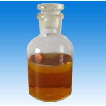 Natural Essential Bergamot Oil For Sale CAS 8007-75-8