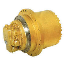 Travel Motor for Cat Excavators