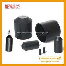 Cable impermeable termorretráctil End Caps