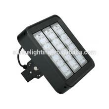 Bewegungs-Sensor-im Freienflut-Licht super hohes Lumen 40w zu 280w 12v / 24V führte Flutlicht