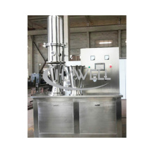 Granulating Coating Testing Machine