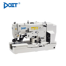 ULIKE783 High speed Straight Button Holing button making machine