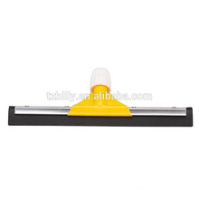 Made In China Window Squeegee Glass Cleaning Wiper