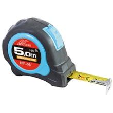 auto stop tape 3/16m 5/25m 7.5/25m 10m