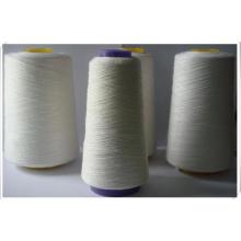 30s 85% Rayon 15% Linen Blended Yarn for Knitting Yarn