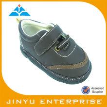 Baby Pre Walker Schuhe