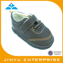 Chaussures Baby Pre Walker