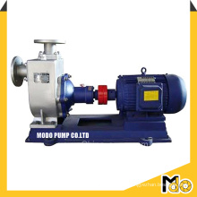 Electric Diaphragm Self Priming Water Pump