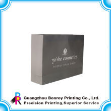 custom packaging bags for clothes china supplier top