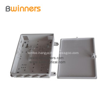 Wall Mounted Socket Terminal Box 4 ports