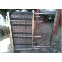 Tranter Gxd042 316L Plattenwärmetauscher