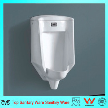 China Wall Hung Sensor Urinals