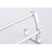 High Inspection Towel rack QC Preshipment