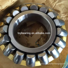 380x670x175 china Thrust roller bearing 29476