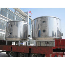Sèche-linge à disque à amidon continu modèle haute qualité PLG