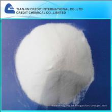 99min calidad superior buen precio sulfato de sodio anhidro SSA 99%