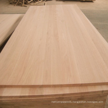 Red Oak Finger Joint Board (Worktop)