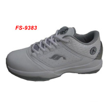 best cheap custom tennis shoes for men,tennis shoes,professional shoes