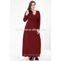 2017 hot sales fat women lace dress plus size women dress fat women lace dress patterns