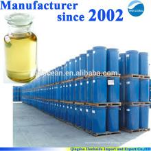 Spitzenqualität CAS 51-03-6 95% TC Piperonyl Butoxide mit angemessenem Preis
