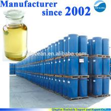 Top qualité CAS 51-03-6 95% TC Piperonyl Butoxyde avec prix raisonnable