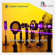 Optischer Bereich-Array-Hologramm Laserdrucker Verkauf