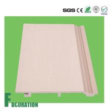 Напольный деревянный пластичный составной высокого качества напольный WPC стеновых панелей