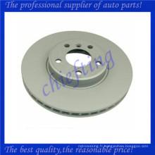 MDC1131 DF4187S 34116756045 pour les disques de frein bmw x3 x5