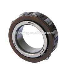 original NTN bearing eccentric bearing